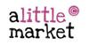 a-little-market 100x50