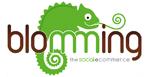 Blomming_Logo piccolo