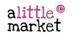 a-little-market