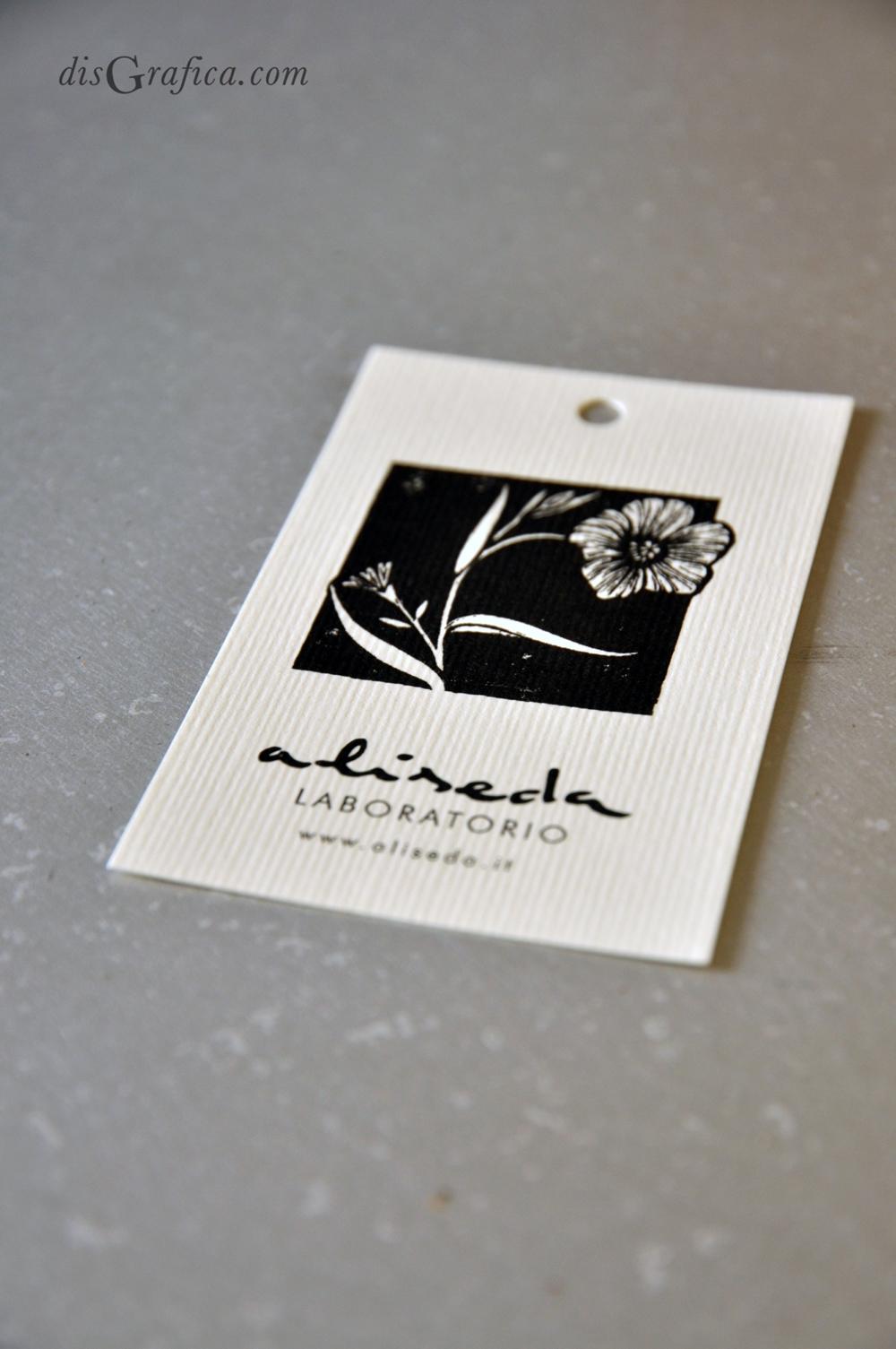 Design logo e grafica aziendale