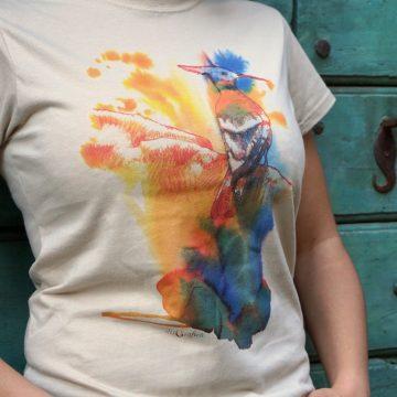 T-shirt-Upupa-Eli1